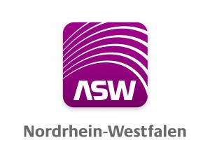 MN Sicherheitsdienst Paderborn ist Mitglied beim ASW, der Allianz für Sicherheit in der Wirtschaft Nordrhein-Westfalen e.V.