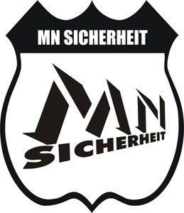 MN Sicherheitsdienst Paderborn